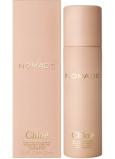 Chloé Nomade parfumovaný dezodorant sprej pre ženy 100 ml