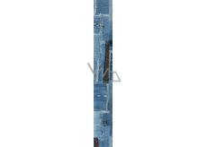 Baliaci papier BF 70x150 869 40