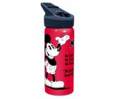 Epee Merch Disney Mickey Mouse Fľaša hliníková 710 ml