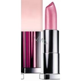 Maybelline Color Sensational rtěnka 108 Pink Pearl 3,6 g