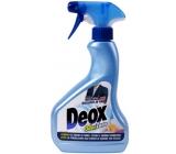 Deox Odor Zero pohlcovač a odstraňovač pachů rozprašovač 500 ml