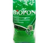 Biopon Trávník proti mechu hnojivo 3 kg