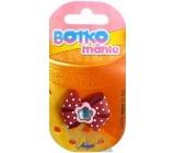 Nekupto Botko mánie cvok nejen do bot Mašle 1 kus