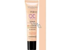 Bourjois 123 Perfect CC krém 31 Ivoire 30 ml