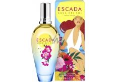 Escada Agua del Sol toaletní voda pro ženy 100 ml