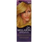 Wella Wellaton krémová farba na vlasy 10-0 Extra svetlá blond