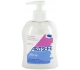 Kappus Antibakteriálne lekárske tekuté mydlo s UREA dávkovač 300 ml