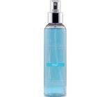 Millefiori Milano Natural Acqua Blu - Vodné modrá Bytový sprej 150 ml