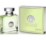 Versace Versense toaletná voda pre ženy 30 ml