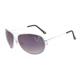Relax Barbada Sluneční brýle R2220