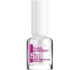 Miss Sporty Nail Expert 5in1 Base Coat lak na nechty 8 ml