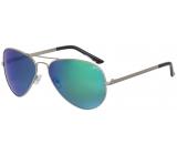 Relax Floris Sluneční brýle polarizační R2291C