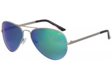cc3f39abf Relax Floris Sluneční brýle polarizační R2291C · Relax Floris Sluneční  brýle polarizační R2291C