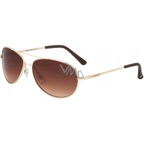 Relax Ogami Sluneční brýle pro děti R3074C