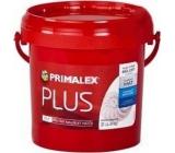 Primalex Plus Bílý vnitřní malířský nátěr 1,45 kg (1 l)