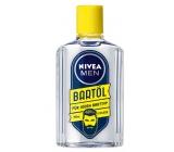 Nivea Men Beard Oil ošetrujúce olej na fúzy 75 ml
