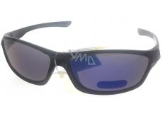 Slnečné okuliare detské DD22002