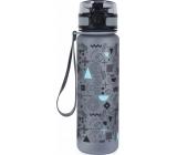 Albi Tritanová fľaša Geometria 500 ml