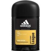 Adidas Victory League antiperspirant deodorant stick pro muže 51 g