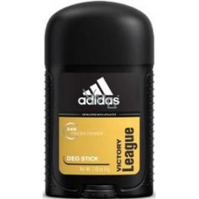 Adidas Victory League deodorant stick pro muže 51 g