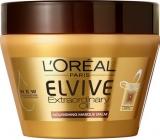 Loreal Paris Elseve Extraordinary Oil vyživující maska na vlasy 300 ml