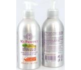 Ma Provence Bio Pomarančové kvety tekuté mydlo 250 ml