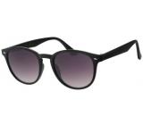 Nae New Age Sluneční brýle černé A40389