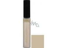 Max Factor Masterpiece Colour Precision Eyeshadow oční stíny 05 Pearl Beige 8 ml