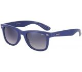 Relax Sluneční brýle R2270C