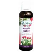 Dr. Popov Maral koreň originálne bylinné kvapky na imunitu 50 ml