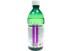 ŠK Spektrum Ředidlo S 6005 k ředění syntetických nátěrových látek 370 g
