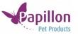 Papillon Pet Products