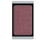 Artdeco Eye Shadow Pearl perleťové očné tiene 359 Glam Bordeaux 0,8 g