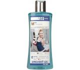 Bohemia Gifts & Cosmetics Facebook sprchový gel pro muže s extrakty mořské řasy 250 ml