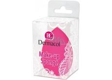 Dermacol Cosmetic Sponge kozmetická hubka na make-up