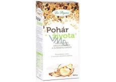 Dr. Popov Pohár života natívny zmes obilnín, semien a sušeného ovocia 300 g