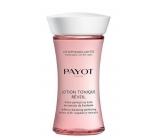 Payot Les Demaquillantes Lotion Tonique réveil zdokonaľujúce tonik pre všetky typy pleti 75 ml