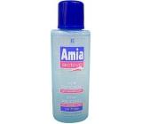 Amia Active odličovač očí pre normálnu pleť 125 ml