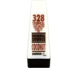 Original Source Kokos sprchový gel 250 ml