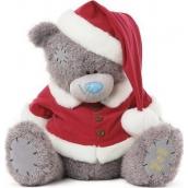 Me to You Medvedík Santa 44 cm