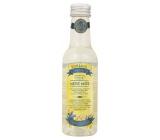 Bohemia Gifts & Cosmetics Dead Sea Mrtvé moře s extraktem mořských řas a solí sprchový gel 200 ml