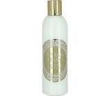Vivian Gray Sweet Vanilla luxusné telové mlieko 250 ml