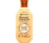 Garnier Botanic Therapy Honey & Propolis šampón pre veľmi poškodené vlasy 250 ml