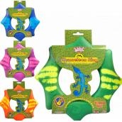 EP Line Chameleon lietajúci kruh 24 cm - 4 druhy