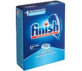 Finish Classic tablety do umývačky riadu 57 kusov, 912 g
