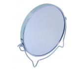 Abella Zrkadielko okrúhle zväčšovacie 12,1 cm