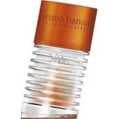 Bruno Banani Absolute Man toaletní voda 50 ml Tester