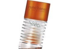 Bruno Banani Absolute toaletná voda pre mužov 50 ml Tester