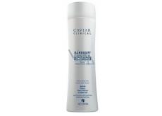 Alterna Caviar Clinical Dandruff Control Conditioner kondicionér proti lupům 250ml