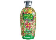 SuperTan - Super Sensations - Lemongrass & Orange, solární kosmetika 200ml